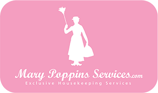 Mary Poppins Services Marbella
